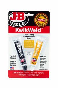 KwikWeld?