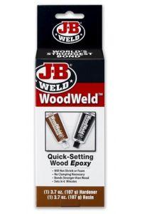 WoodWeld™