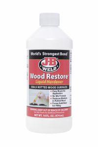 Wood Restore™