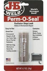 Perm-O-Seal™