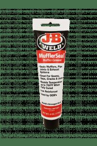 MufflerSeal