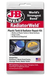 RadiatorWeld™