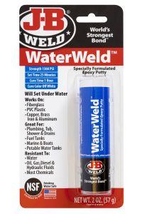 WaterWeld™