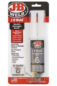 J-B Weld™