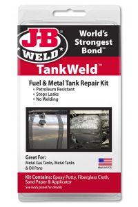 TankWeld™