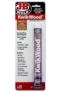 KwikWood™