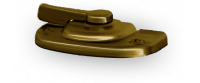 <strong>Brass</strong> image