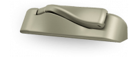 Satin<br> <strong>Taupe</strong> image