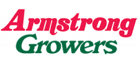 Armstrong Growers logo