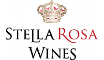 Logo for Stella Rosa