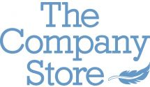 Logo for The Company Store