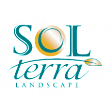 Solterra Landscape