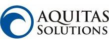 Aquitas Solutions Inc.