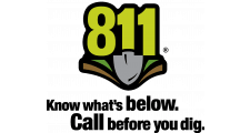 811: Know Before You Dig