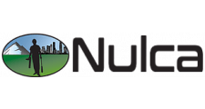 National Utility Locating Contractors Association