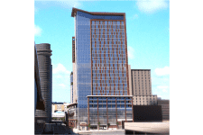 HVMG To Manage  506-Suite Embassy Suites Nashville Downtown Convention Center