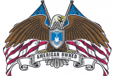 American Owned Company