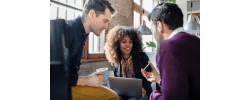 Microsoft Teams: Enabling Modern Enterprise Collaboration Responsibly & Securely