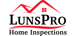 LunsPro Home Inspections