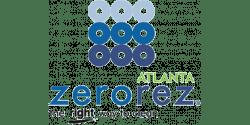 Customer Logos logo