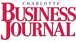 Charlotte Business Journal Largest Technology Consulting Firms