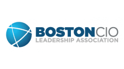 BostonCIO Leadership Association