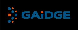 Gaidge