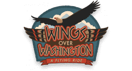 Wings Over Washington, A Flying Theater