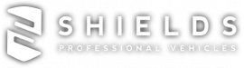 Shields Professional Vehicles