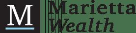 Marietta Wealth