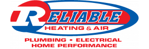 Reliable Heating & Air
