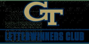 Georgia Tech Letterwinners Club