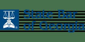 State Bar of Georgia