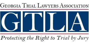 Georgia Trial Lawyers Association