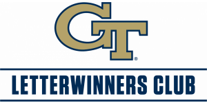 Georgia Tech Letterwinners Club
