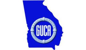 Georgia Utility Contractors Association (GUCA)