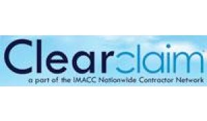 Clearclaim (IMACC Nationwide Contractor Network)