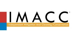 Independent Mitigation and Cleaning Conservation