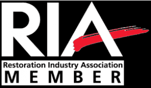 Restoration Industry Association (RIA)