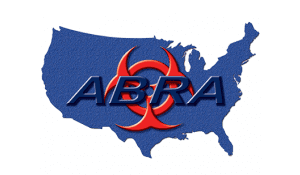 American Bio-Recovery Association