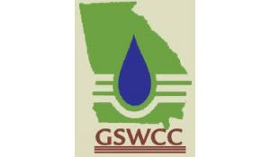 Georgia Soil & Water Conservation Commission