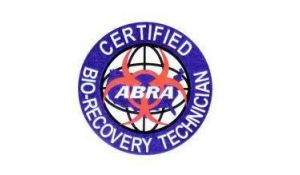 American Bio Recovery Association (ABRA)