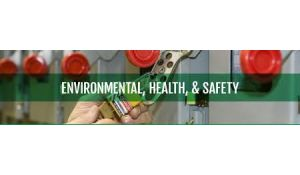 American Environmental, Health & Safety