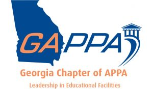Georgia Association of Physical Plant Administrators