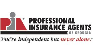 Professional Insurance Agents of Georgia