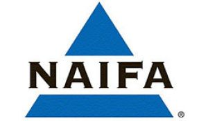 2017 - NAIFA Top Female Advisor