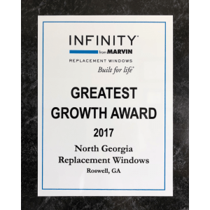 north georgia replacement windows choice award testimonial feature slider window and door replacement in atlanta north georgia