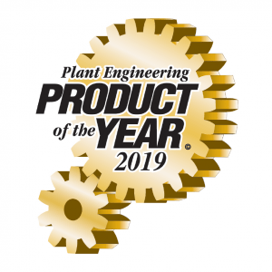 Plant Engineering Product of the Year Finalist Image