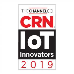 IoT Innovators Award - 2019 Image