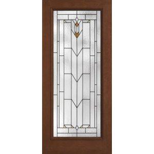 Door List
